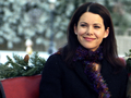 Lorelai - lorelai-gilmore wallpaper
