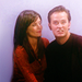 MC - monica-and-chandler icon