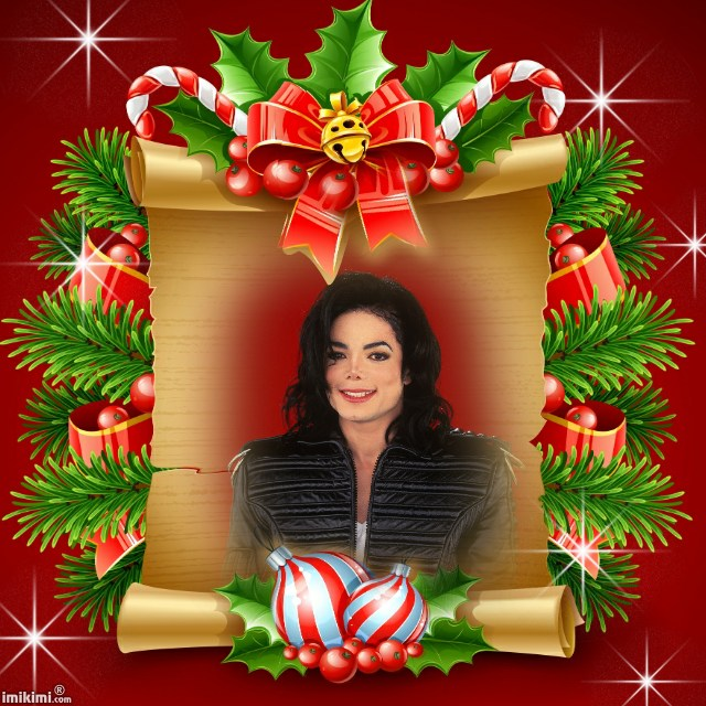 MERRY-CHRISTMAS-MICHAEL-michael-jackson-33141333-640-640.jpg