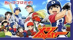 Major XD
