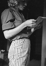 Marilyn Monroe photographed 由 Milton Greene, 1953
