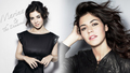 Marina & The Diamonds - marina-and-the-diamonds wallpaper