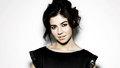 Marina &amp; The Diamonds - marina-and-the-diamonds wallpaper