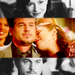 Mark & Lexie - sexie-mark-and-lexie icon