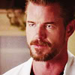 Mark Sloan - mark-sloan icon