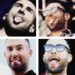Maroon 5  - maroon-5 icon
