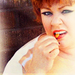Melissa McCarthy - melissa-mccarthy icon