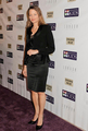 Mending Kids International Celebrity Poker Tournament - jodie-foster photo