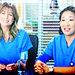 Meredith & Cristina - cristina-and-meredith icon