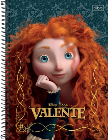 Ribelle - The Ribelle - The Brave wallpaper titled Merida