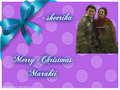 Merry Christmas <3 - friends photo
