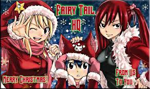 Merry natal >.<