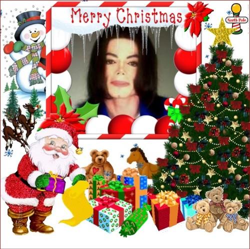 Merry Christmas!!!!!! ❤❤❤❤❤❤