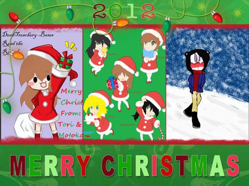 Merry krisimasi pictures