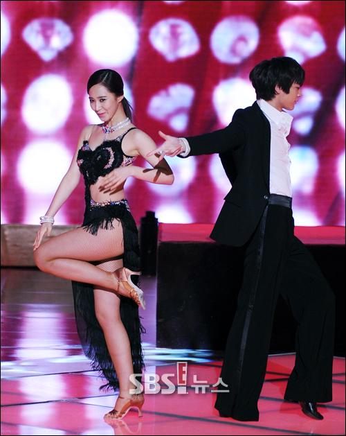 Choi Minho And Yuri Dating 2018