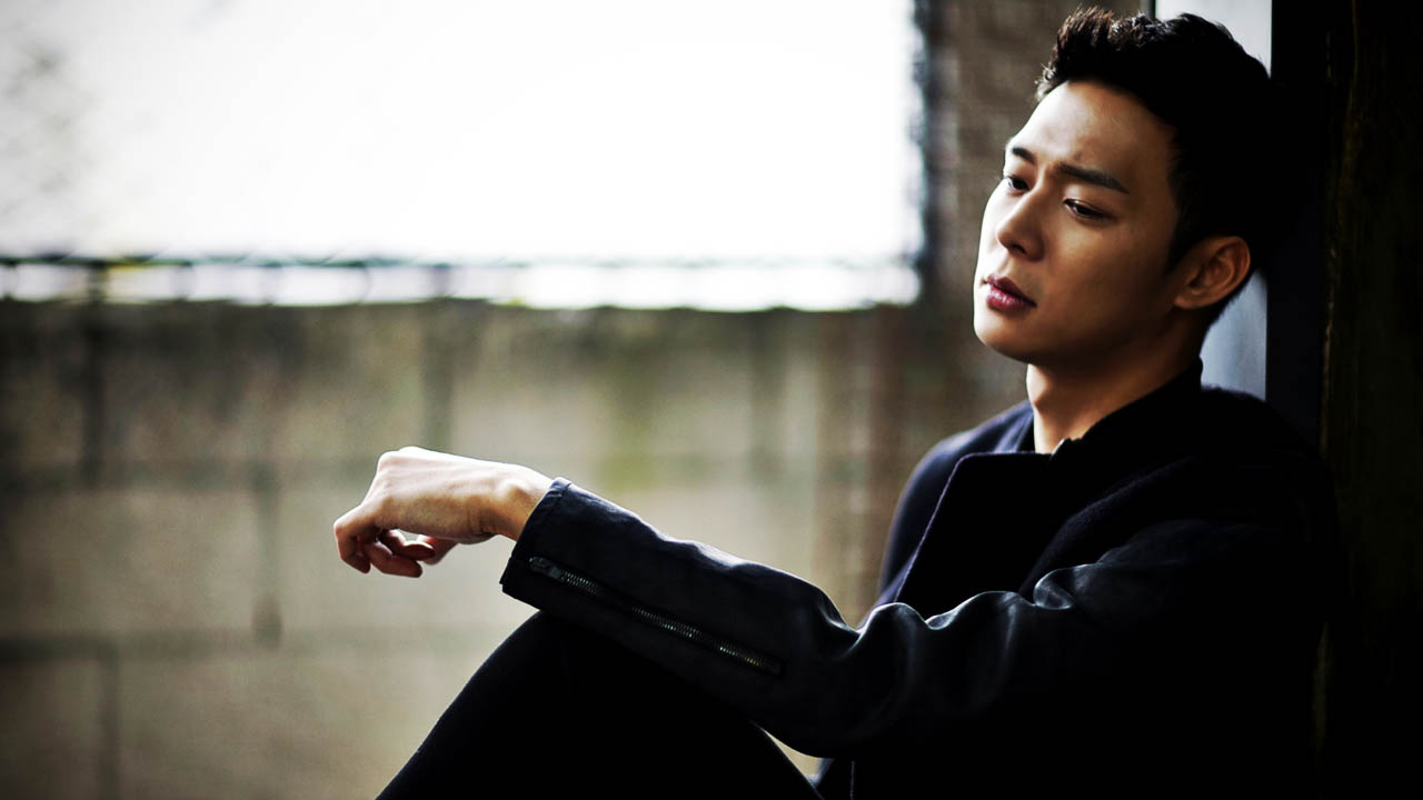 Missing You - Korean Dramas Wallpaper (33103007) - Fanpop Fated To Love You Kiss