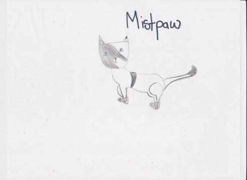 Mistpaw