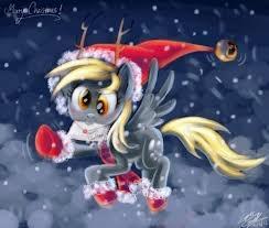 Mlp クリスマス
