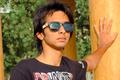 Mohammad Shaaz