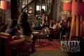 Mona-Mania! 3x15Stils - hanna-and-caleb photo
