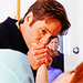 Mulder & Scully - mulder-and-scully icon