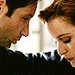 Mulder &amp; Scully - mulder-and-scully icon