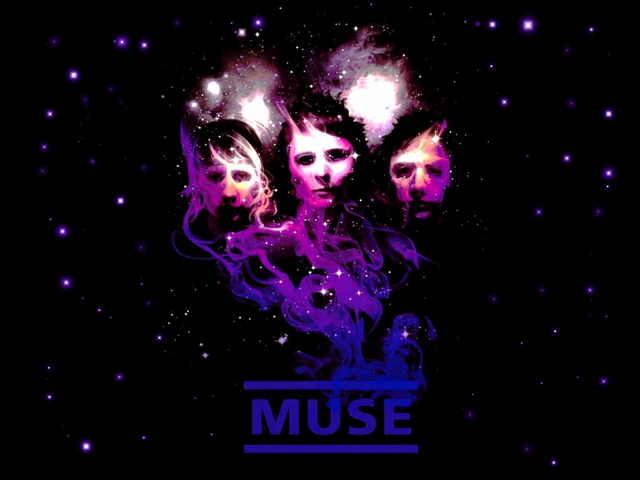 Muse c:.