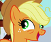 My Little Pony Friendship is Magic - my-little-pony-friendship-is-magic icon