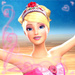 My famous PS icons... - barbie-movies icon