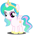My little poney friendship is magic