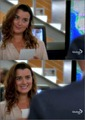 "NCIS S10E06""Shell Shock Part 1"" - cote-de-pablo fan art"