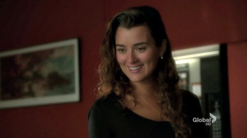 "NCIS S10E06 ""Shell Shock Part 1"""