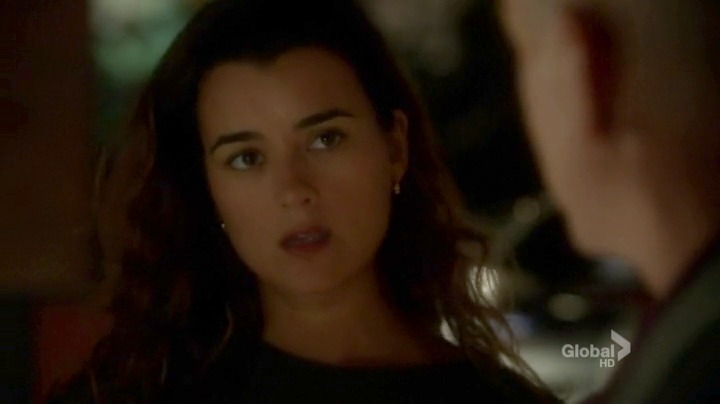 ziva source me photo cote de pablo ziva david ncis screencaps season x