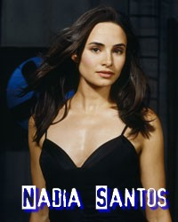 Nadia_Santos