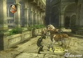 Narnia: Prince Caspian - PS2 screenshot - the-chronicles-of-narnia photo