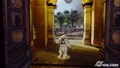 Narnia: Prince Caspian - Xbox 360 screenshot - the-chronicles-of-narnia photo