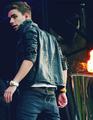 Nathan Sykes <3