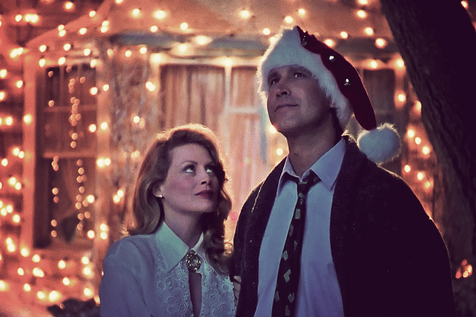 national lampoons christmasvacation images national
