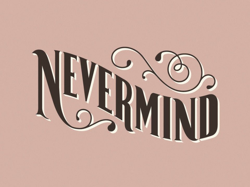 nevermind606 images Never Mind! HD wallpaper and ...