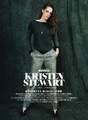 New Japanese magazines scans - kristen-stewart photo