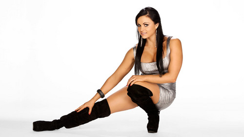 New Year's 2013 - Aksana