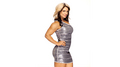 New Year's 2013 - Kaitlyn - wwe-divas photo
