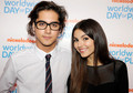 Nickelodeon Celebrates 8th Annual Worldwide Day Of Play - avan-jogia photo