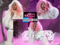 Nicki Minaj AMA's :) - nicki-minaj photo