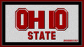ohio-state-buckeyes - OH IO STATE BY BUCKS7T2 wallpaper