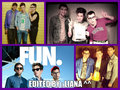 OurNameIsFun! - fun-band fan art