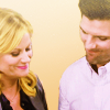 Parks and Recreation photo with a portrait called P&R