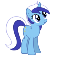 PONIES! - My Little Pony Friendship is Magic Icon (33175629) - Fanpop