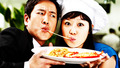 Pasta - korean-dramas wallpaper
