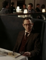 Person of Interest 2.11 - 2πR - person-of-interest photo